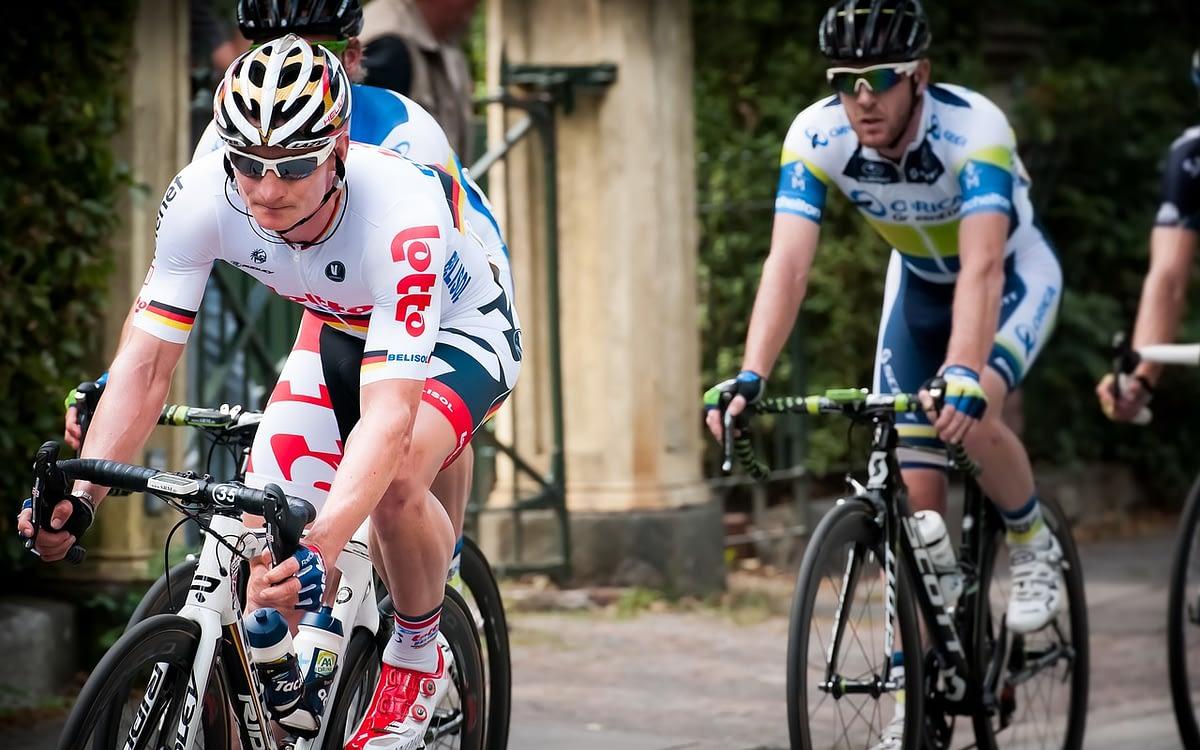 Giro d'Italia - Ciclismo