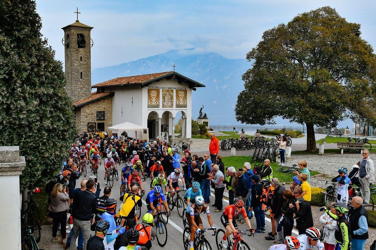 Giro Lombardia 2020