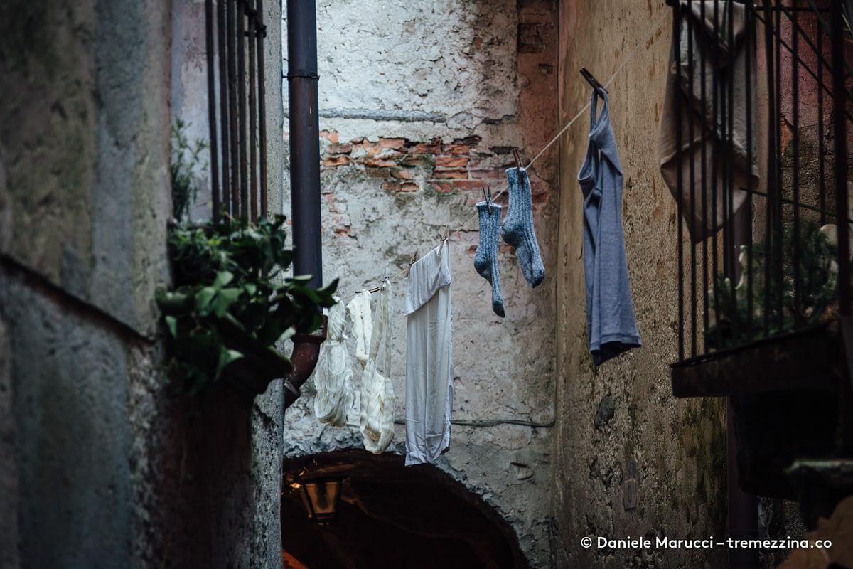 Volesio, Tremezzo - Borghi più belli d'Italia
